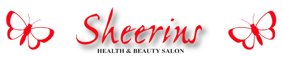 Sheerins Health and Beauty Salon